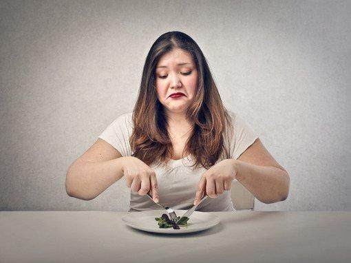 abnehmen nutrition lose weight