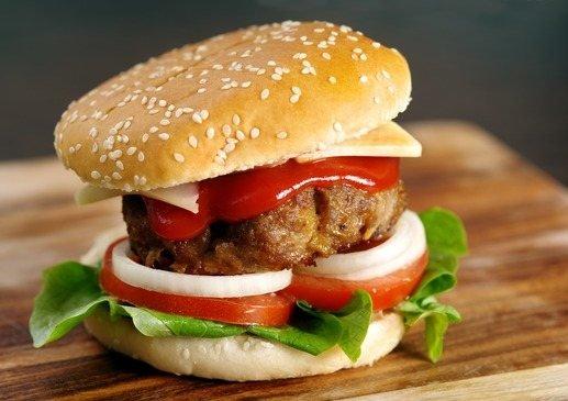fat_burger