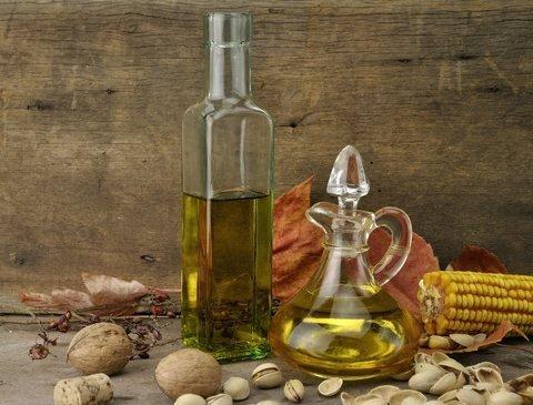 gesundes_fette_oil