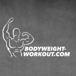 Bodyweight-Workout.com geht online!