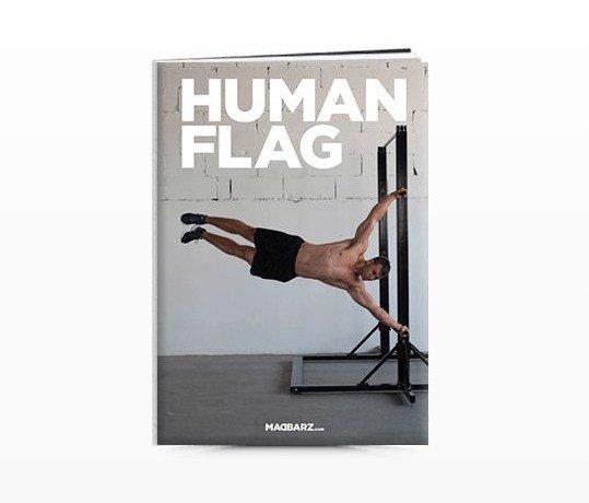 madbarz human flag tutorial