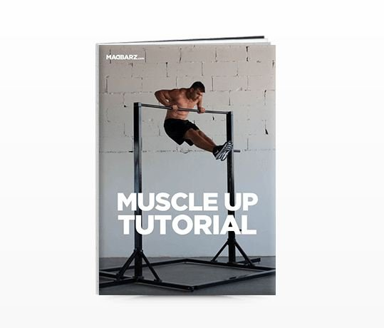 madbart muscle tutorial