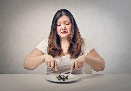 diät_ernährung