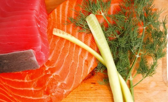 gesunde fette nutrition fat