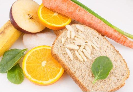 gesundes_essen