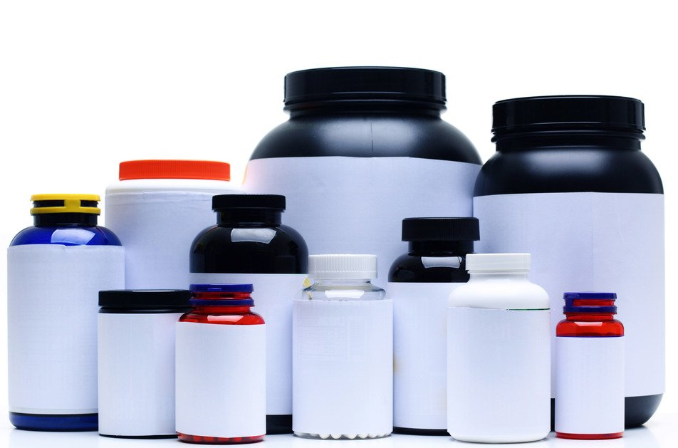 supplemente supplements
