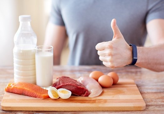 protein_ernährung