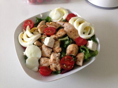 salat_proteinbombe
