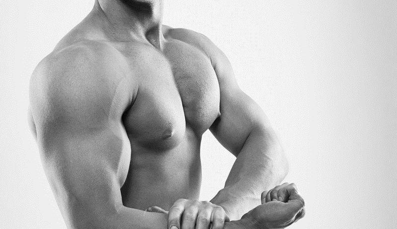 Madbarz_Biceps_Uebungen