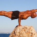 10 Lebensmittel für den Muskelaufbau