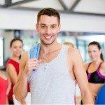 RTL sucht Fitness-Experten