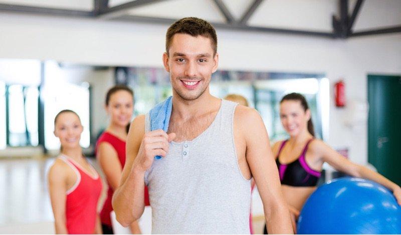 fitness-experte