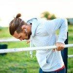 Welches Fitness Programm ist das richtige für mich?