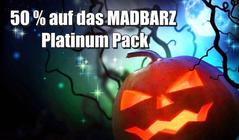 madbarz_halloween