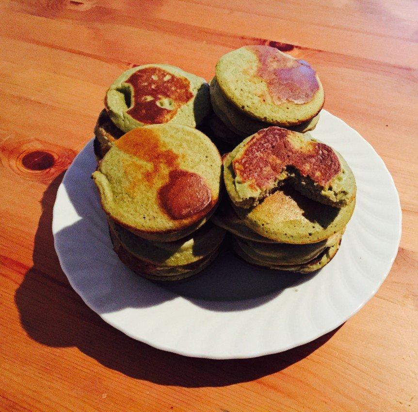 Hulk_Pancakes