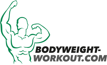 Bodyweight Workouts – Trainingspläne und Fitness Guide