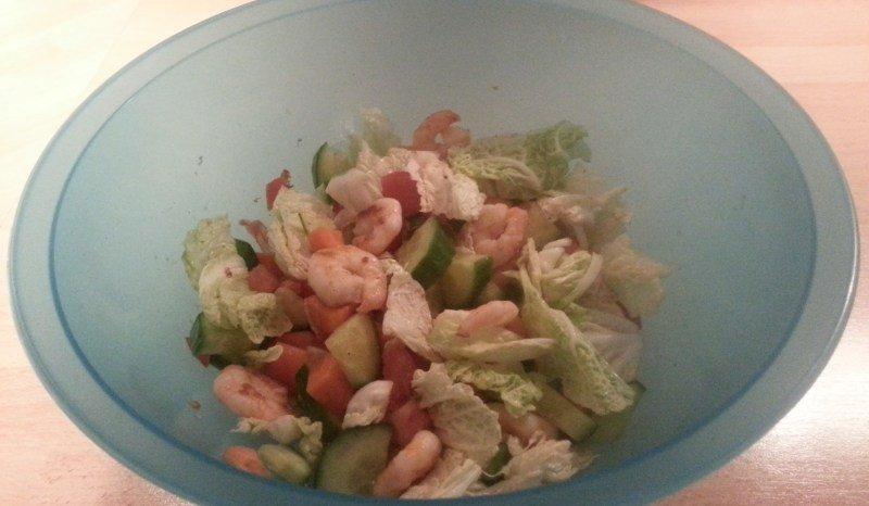 Garnelen_Salat