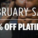 40% Rabatt auf das Madbarz Platinum Pack