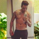 Bodychange mit Madbarz – Tobys zweite Woche