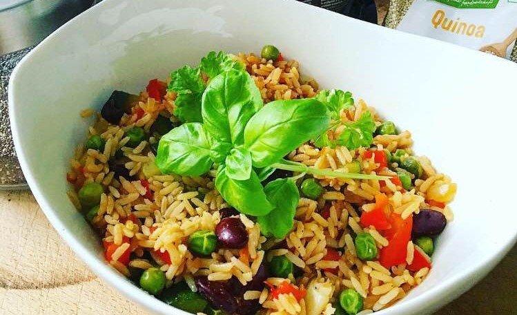 Reispfanne_vegan_Madbarz
