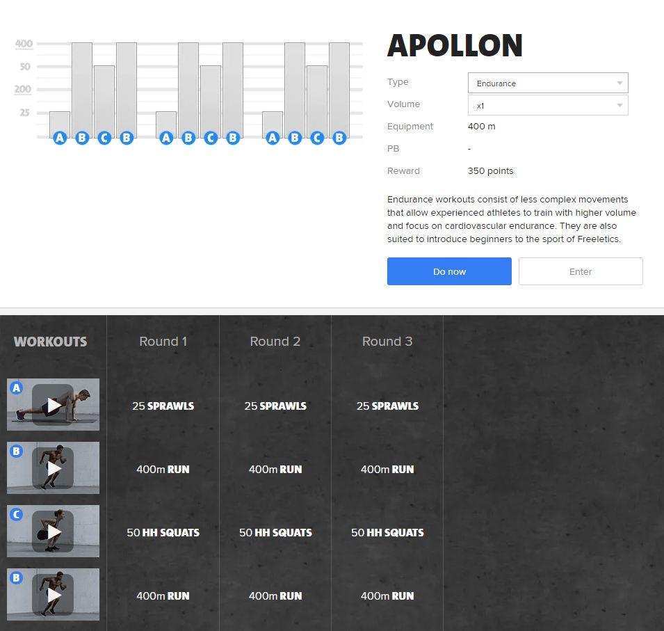 Apollon_Endurance_english