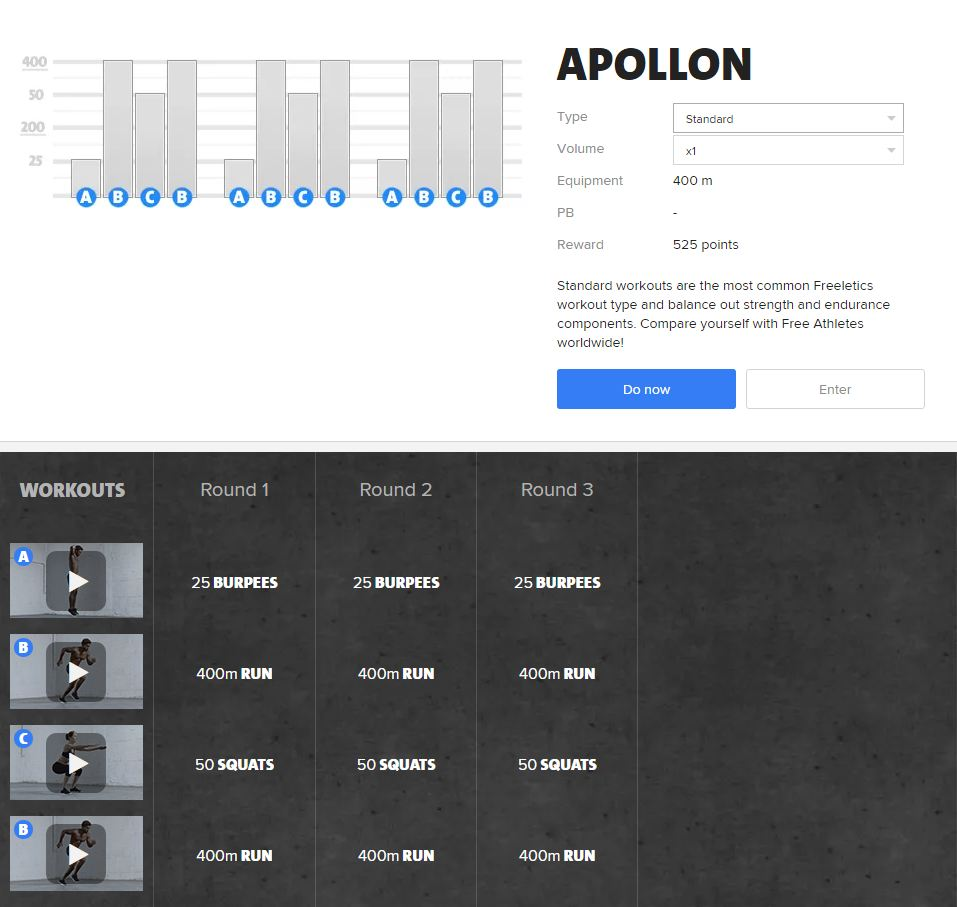 Apollon_Standard_english