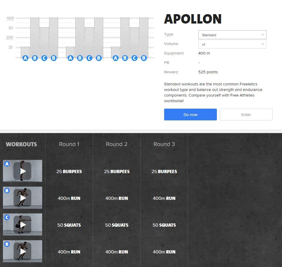 Apollon_Standard_english