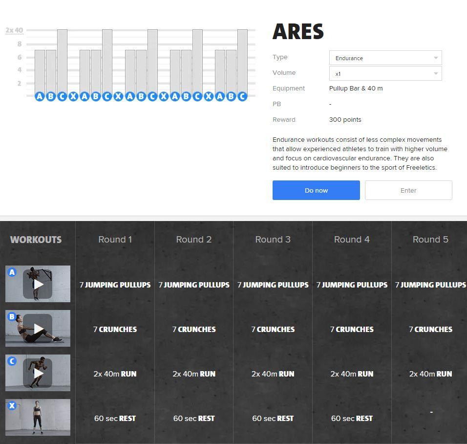Ares_Endurance_english