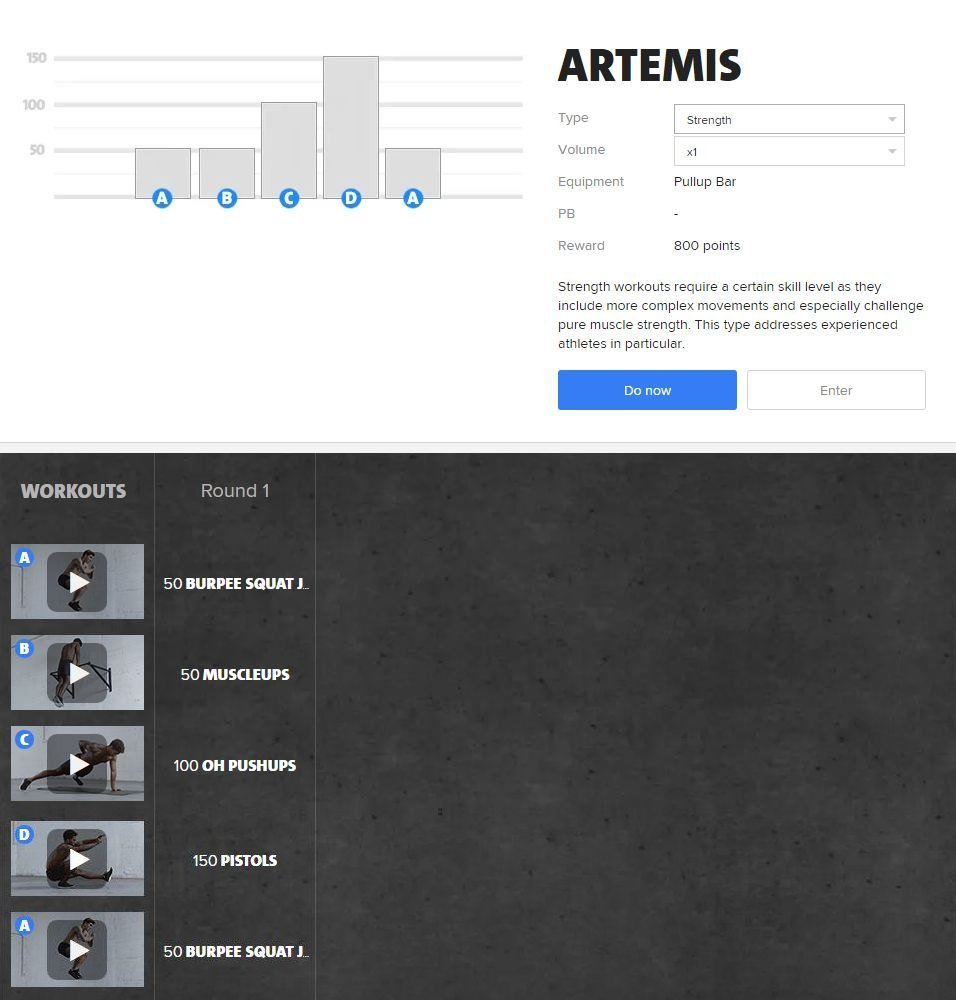 Artemis_Strength_english