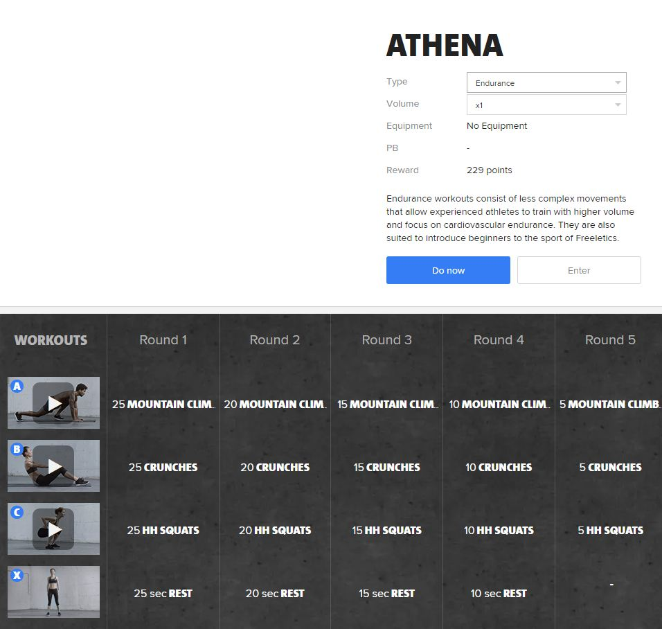 Athena_Endurance_english