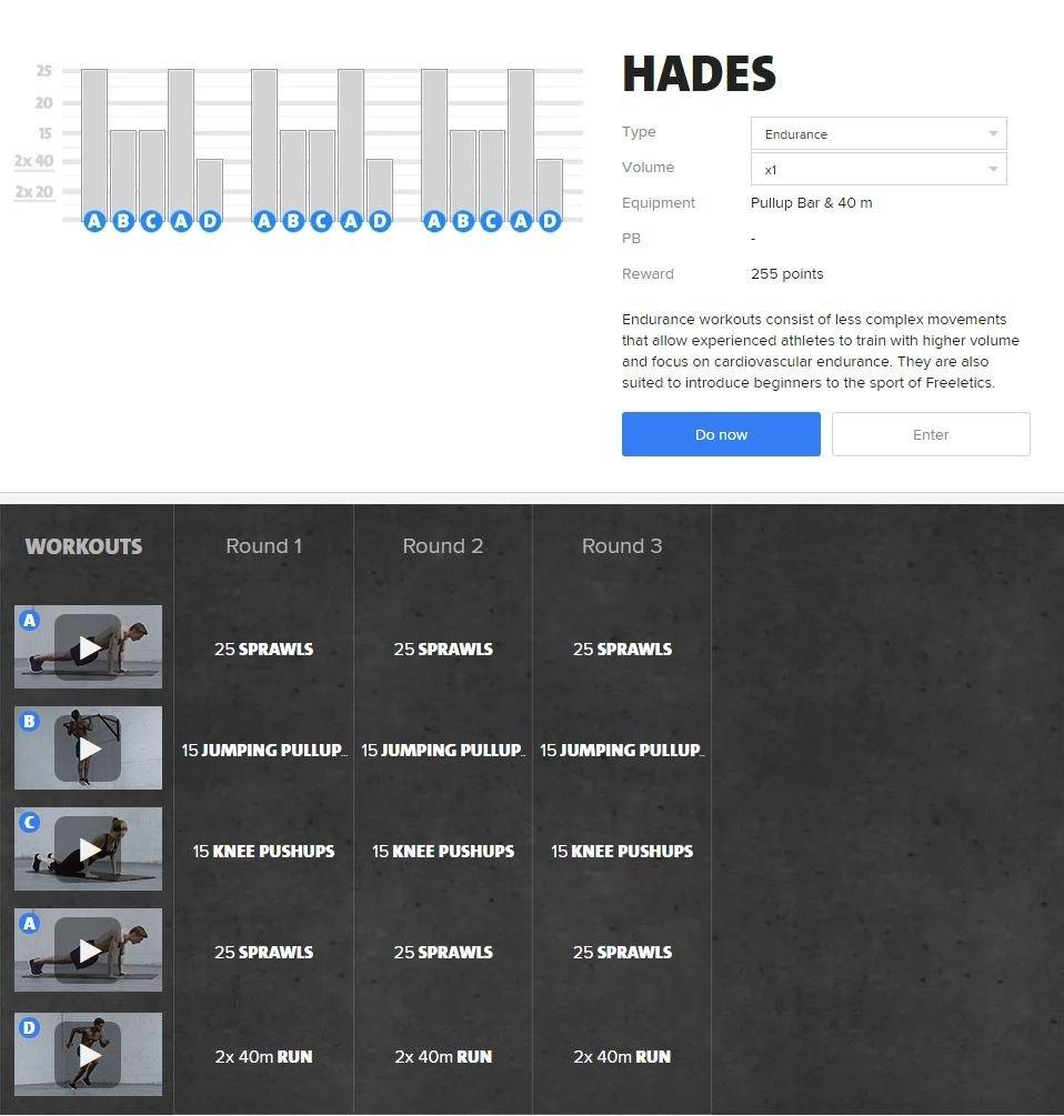 Hades_Endurance_english