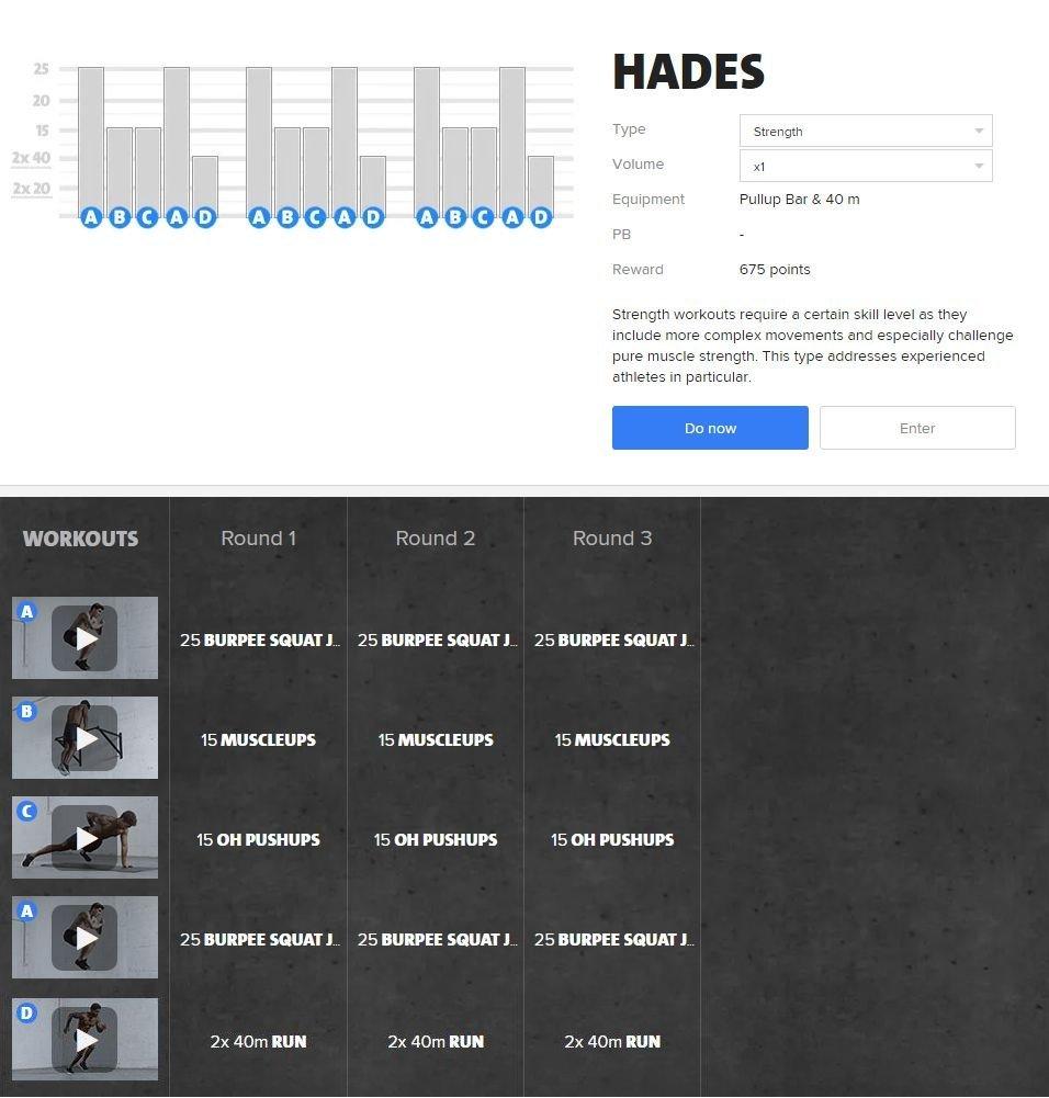 Hades_Strength_english