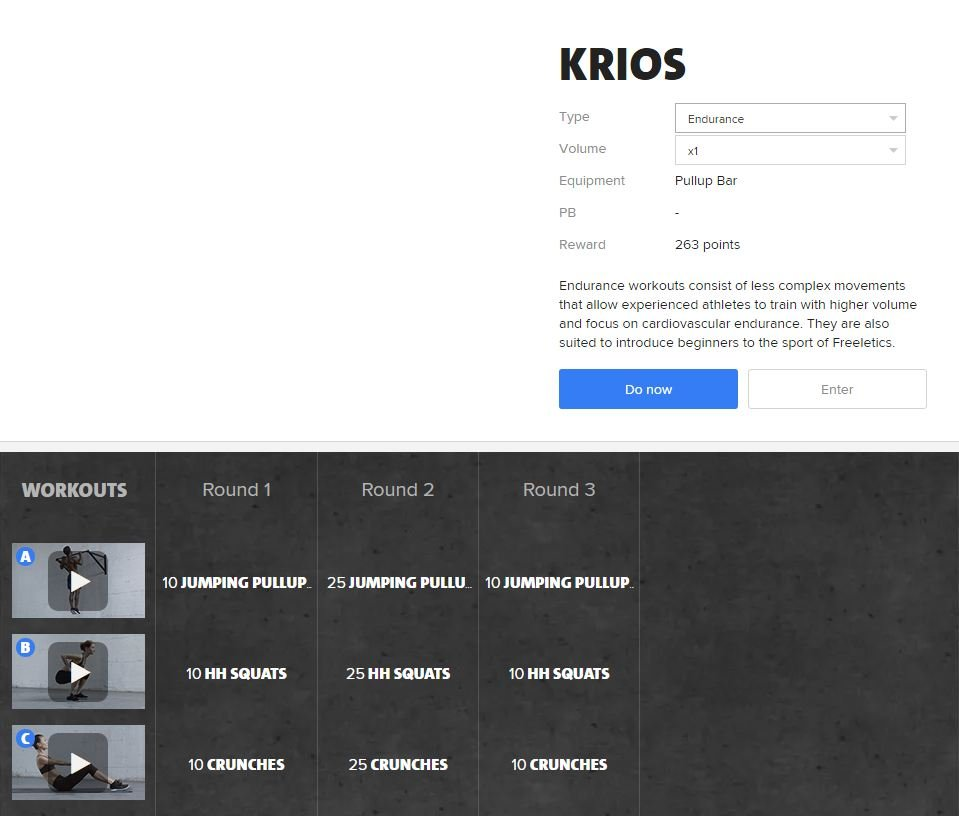 Krios_Endurance_english