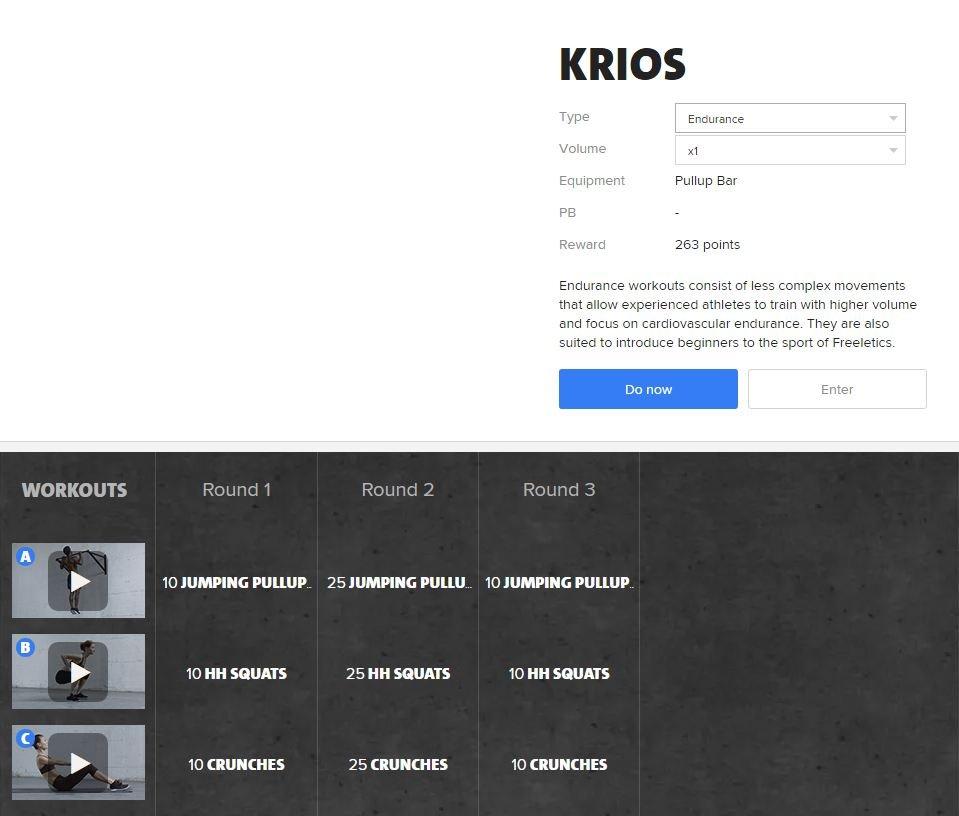 Krios_Endurance_english