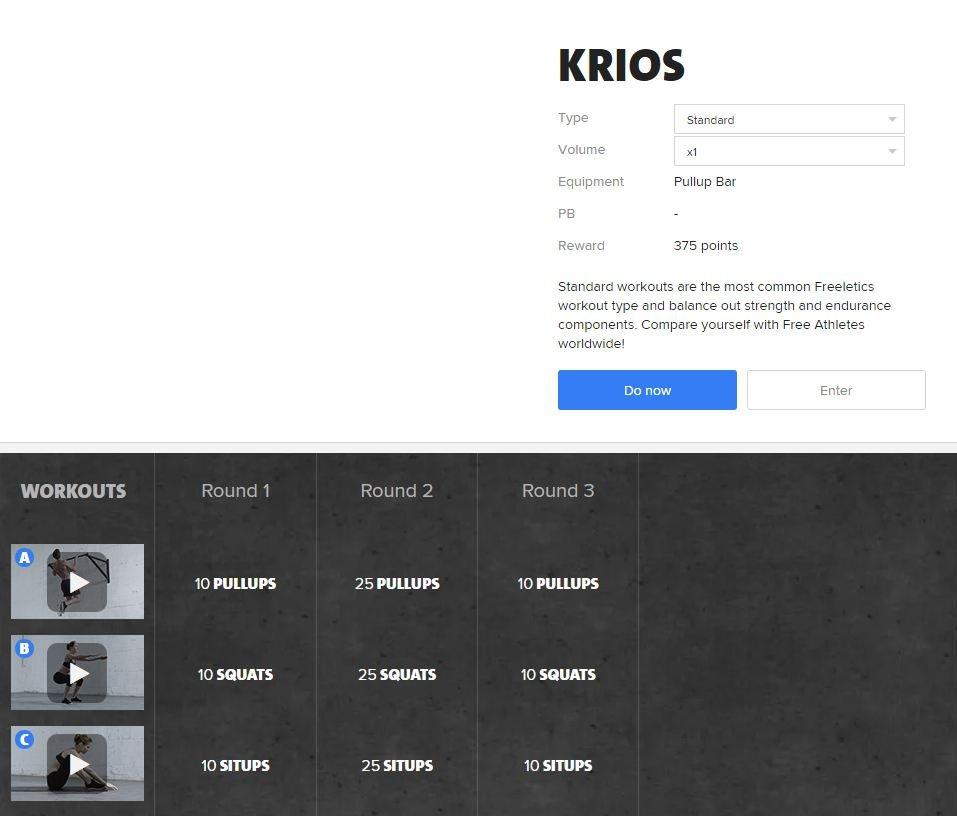 Krios_Standard_english