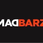 Madbarz app update