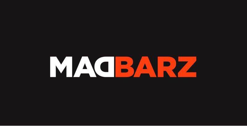 Madbarz App 2.0