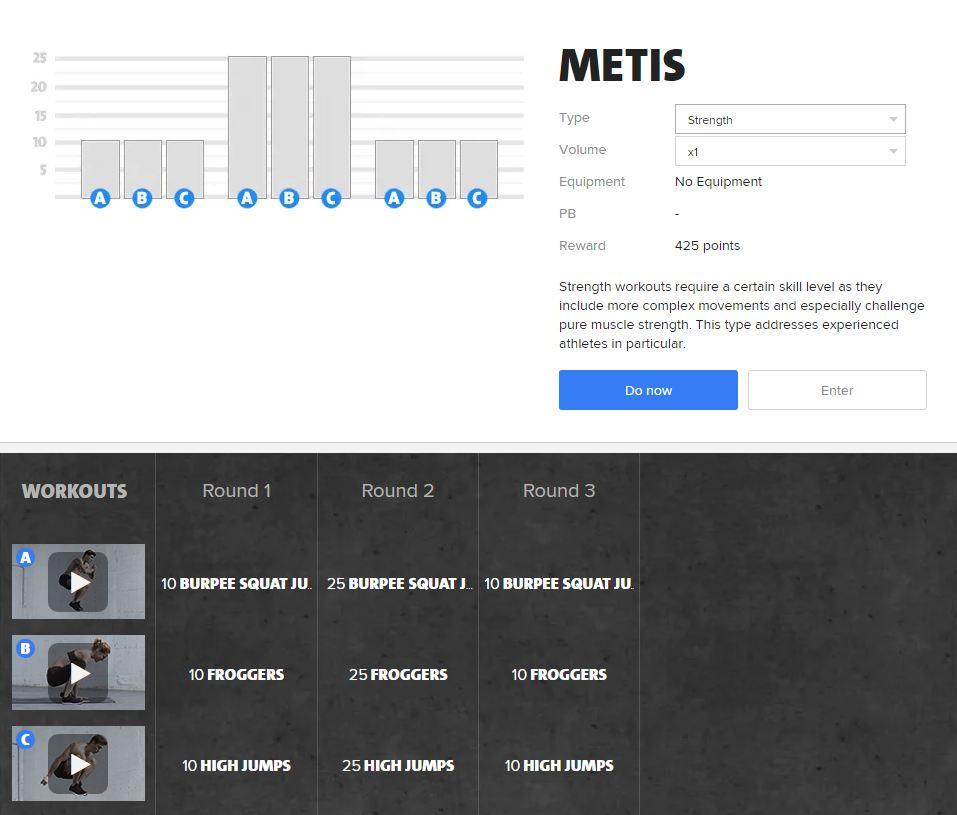 Metis_Strength_english