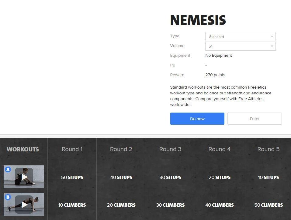 Nemesis_Standard_english
