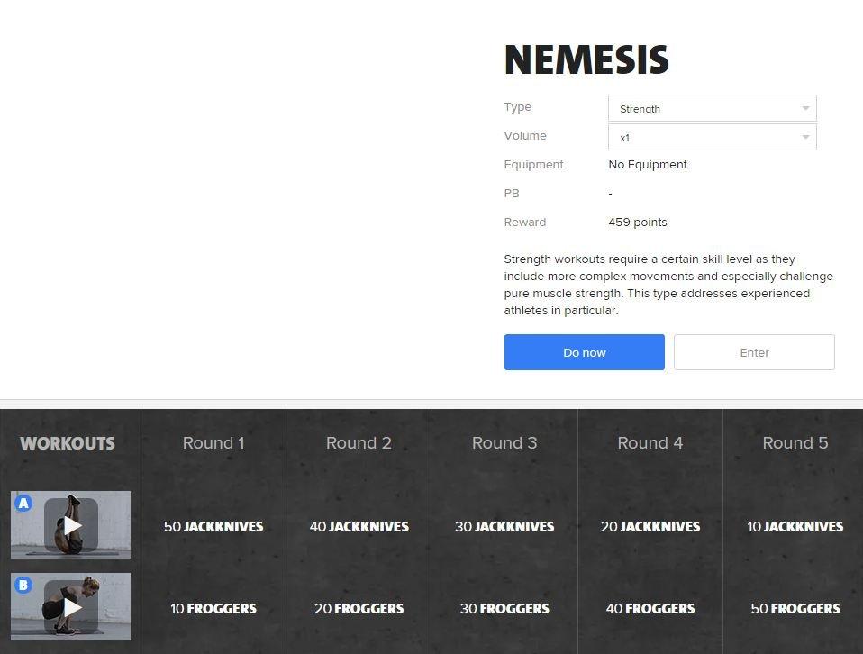 Nemesis_Strength_english