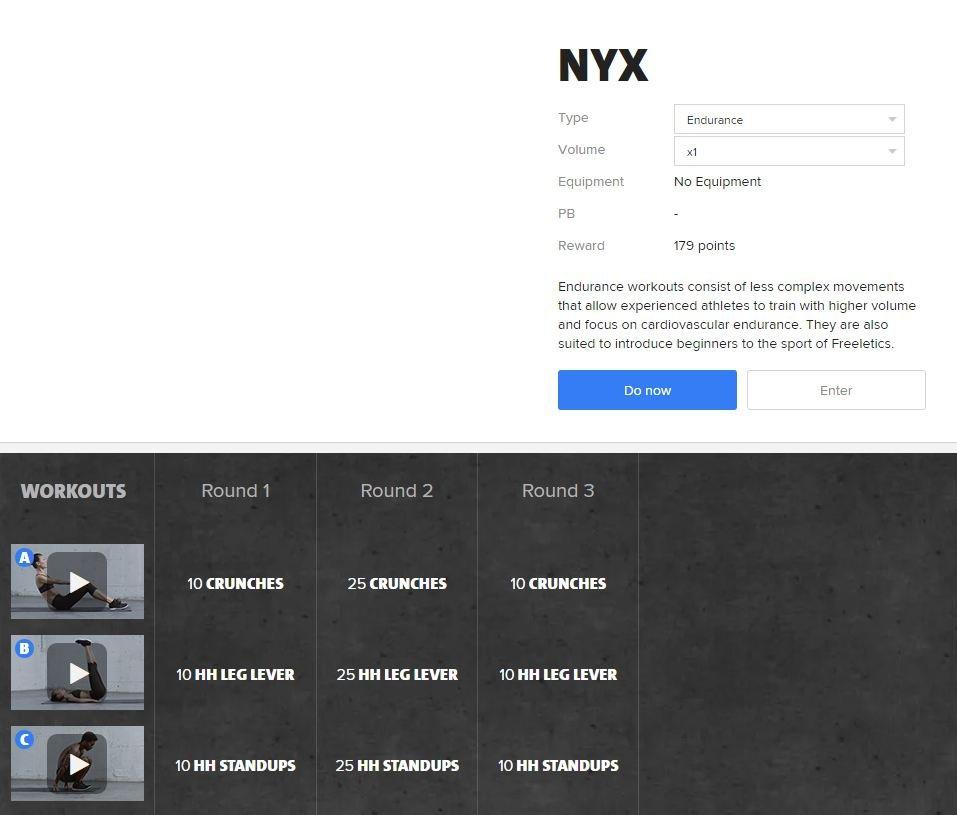 Nyx_Endurance_english