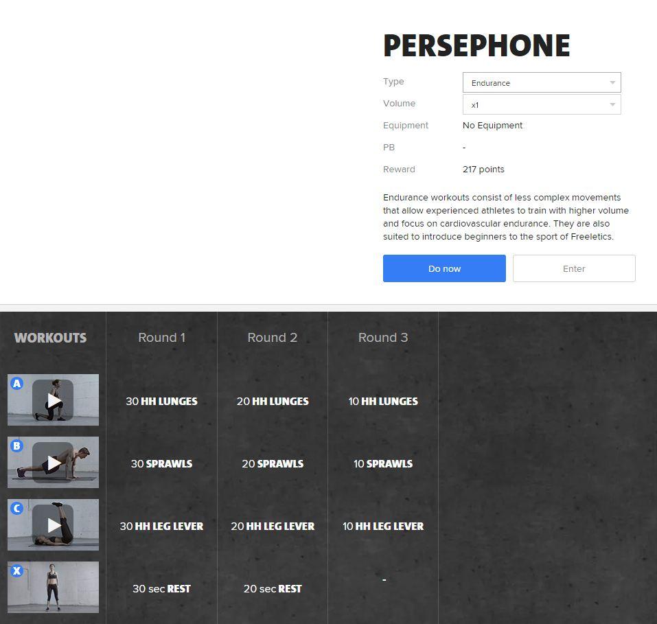 Persephone_Endurance
