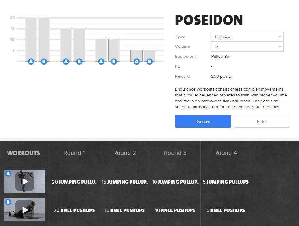 Poseidon_Endurance_english
