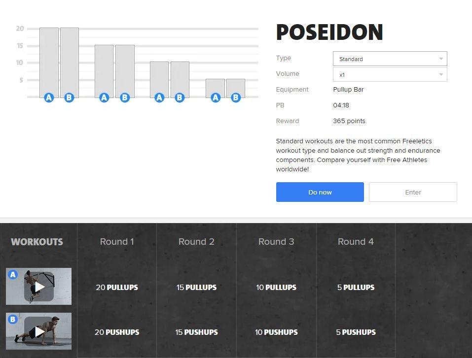 Poseidon_Standard_english
