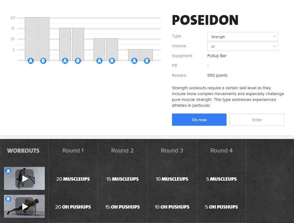 Poseidon_Strength_english