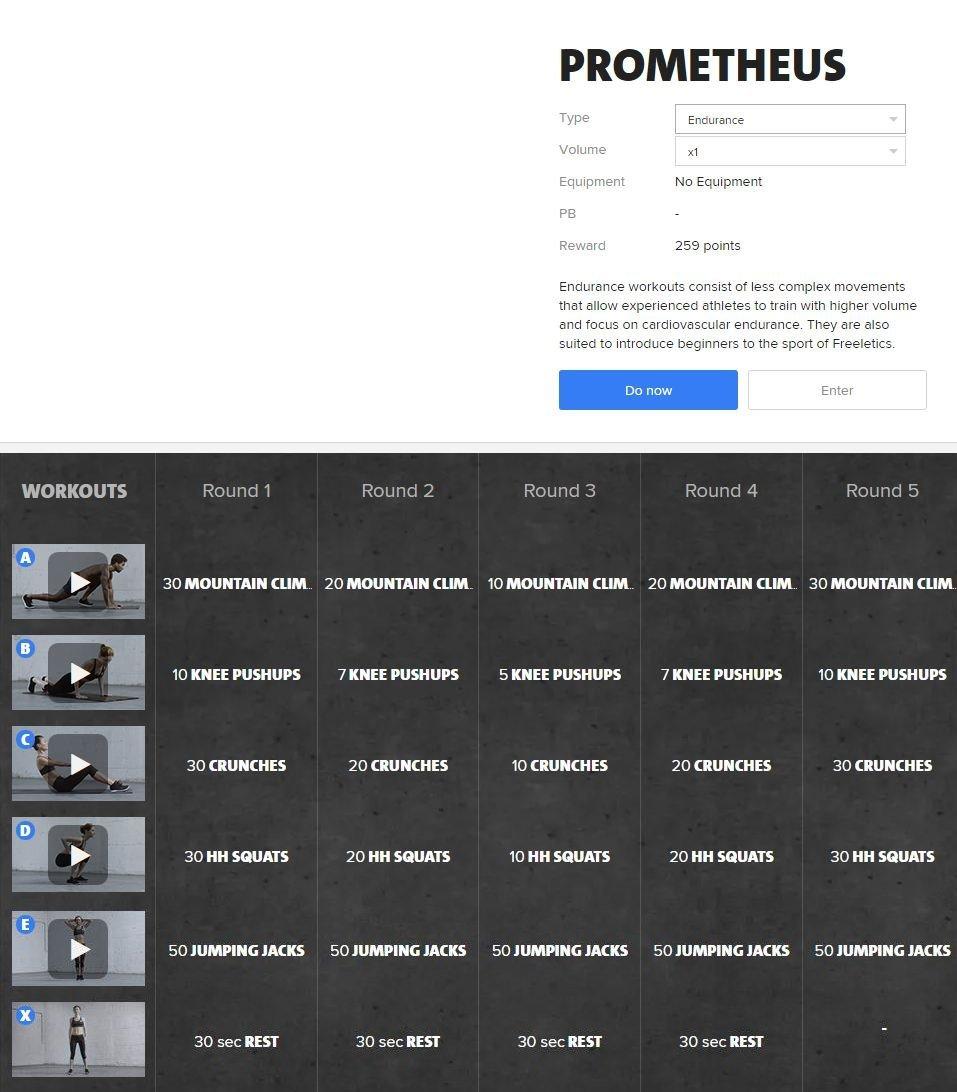 Prometheus_Endurance_english