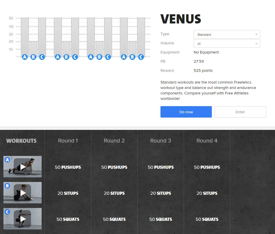 Venus_Standard_english