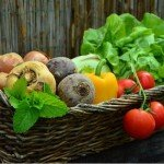 5 wichtige Vitamine zum Abnehmen und Fett verbrennen!