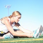 Warum Aufwärmen und Dehnübungen für das Training wichtig sind