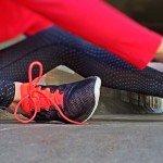 5 Motivationstipps zum Abnehmen